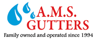 Providing various gutters services for residential and commercial properties since 1994.